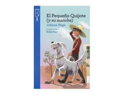 el-pequeno-quijote-y-su-mancha-7706894600472