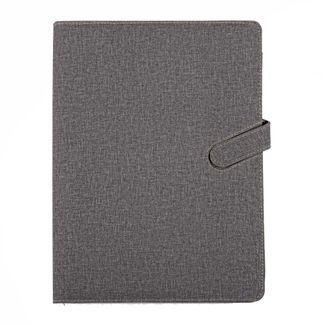 portablock-a4-jean-clip-gris-con-broche-1-8432115702333