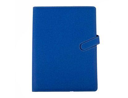 portablock-a4-jean-clip-azul-con-broche-1-8432115702357