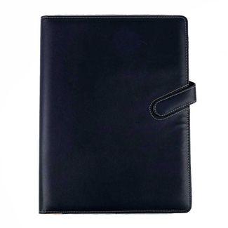 portablock-a4-monaco-clip-azul-marino-con-broche-1-8432115702418