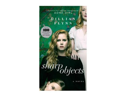 sharp-objects-9780525575757