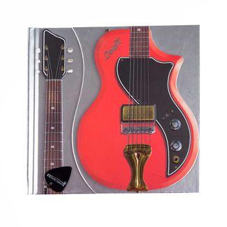libreta-ejecutiva-con-diseno-guitarra-dwight-valco-1-9788416586745