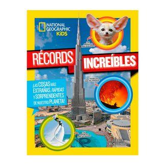 records-increibles-9788482987330