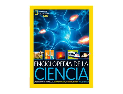 enciclopedia-de-la-ciencia-9788482987347
