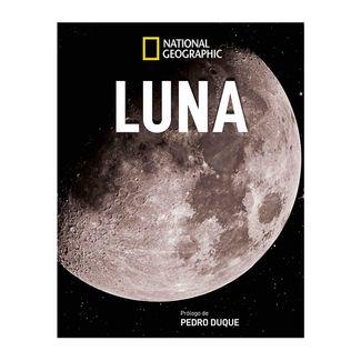 luna-9788482987569