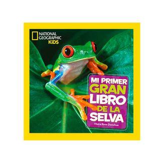 mi-primer-gran-libro-de-la-selva-9788482987705