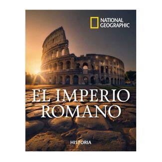 el-imperio-romano-9788482988795
