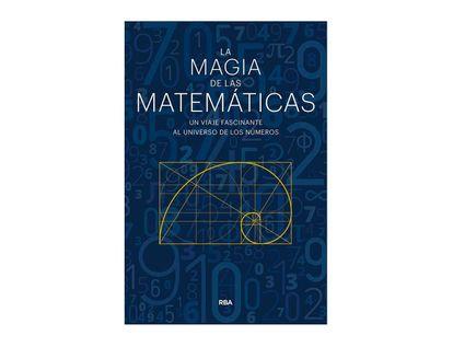 la-magia-de-las-matematicas-9788491871309