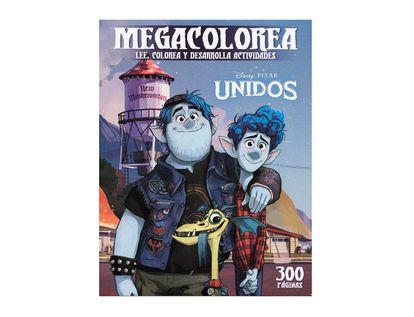 megacolorea-lee-colorea-y-desarrolla-actividades-9789585563322