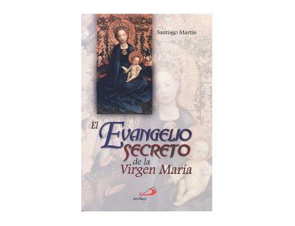 el-evangelio-secreto-de-la-virgen-maria-9789587682618