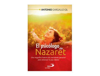 el-psicologo-de-nazaret-9789587685374