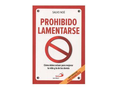 prohibido-lamentarse-9789587685619