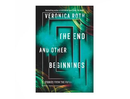 the-end-and-other-beginnings-9780062937575
