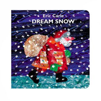dream-snow-9780399173141