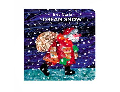 dream-snow-9780399173141