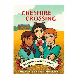 cheshire-crossing-9780399582073