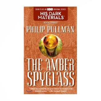 the-amber-spyglass-9780440238157