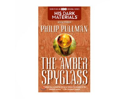 the-amber-spyglass-9780440238157