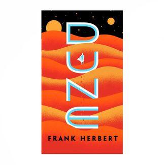 dune-9780441172719