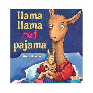 llama-llama-red-pajama-9780451474575