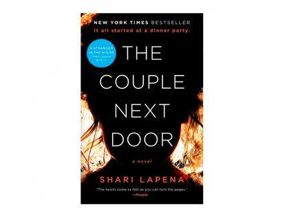 the-couple-next-door-9780525505310