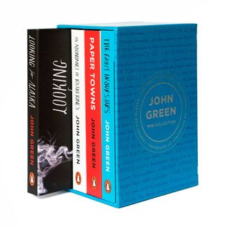 john-green-mini-collection-9780525555766