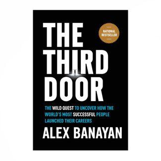the-third-door-9780804136662