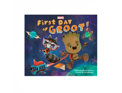first-day-of-groot--9781368000697