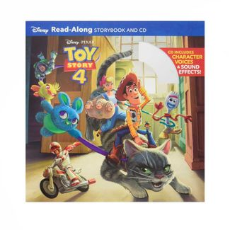toy-story-4-read-along-storybook-and-cd-9781368042819