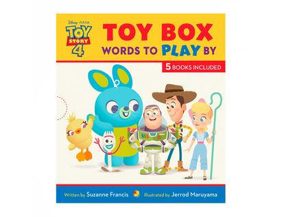 toy-story-4-toy-box-words-to-play-by-9781368045841