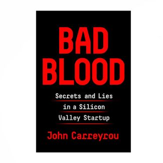 bad-blood-9781524711481
