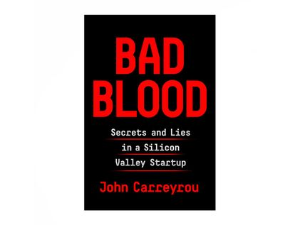 bad-blood-9781524711481
