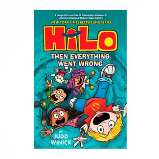 hilo-the-everything-went-wrong-9781524714963