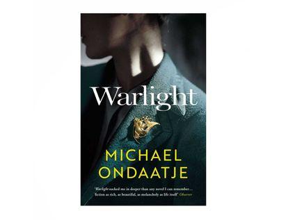 warlight-9781784708351
