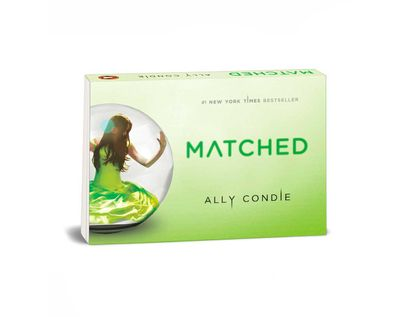 matched-9781984815583