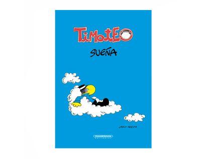 timoteo-suena-9789583059759
