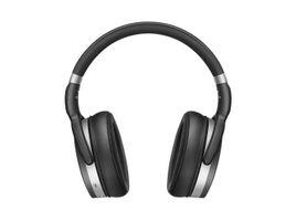 audifonos-negro-inalambrico-con-bluetooth-hd-4-50btnc-wireless-4044155204728