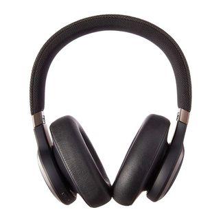 audifonos-negro-inalambrico-con-bluetooth-live650btnc-jbl-6925281947780