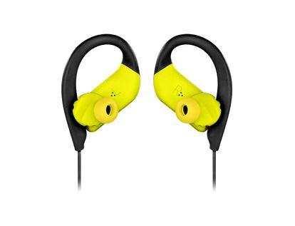 audifonos-negro-inalambrico-con-bluetooth-endurancesprint-jbl-6925281949135