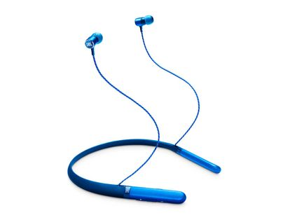 audifonos-azul-jbl-con-bluetooth-live200bt-6925281949609