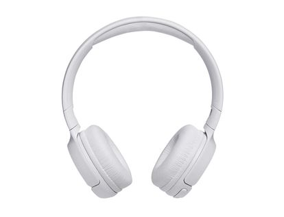 audifonos-blanco-inalambrico-con-bluetooth-jbl-tune500bt-6925281950025