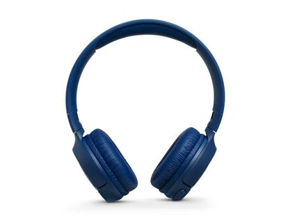 audifonos-azul-inalambrico-con-bluetooth-jbl-tune500bt-6925281950032