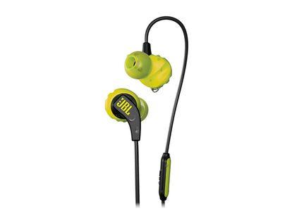 audifonos-negro-alambrico-endurancerun-jbl-6925281950155