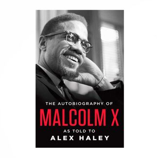 the-autobioghaphy-of-malcolm-x-9780345350688