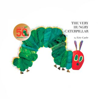 the-very-hungry-caterpillar-9780399226908