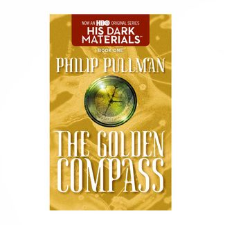 the-golden-compass-9780440238133