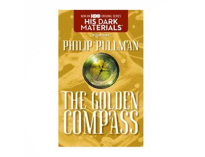 the-golden-compass-9780440238133