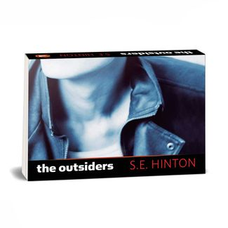 penguin-minis-the-outsiders-9780593114384