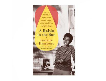 a-raisin-in-the-sun-9780679755333