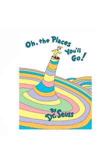 oh-the-places-you-ll-go--9780679805274